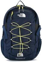 The North Face 'Borealis' backpack - men - Nylon - One Size