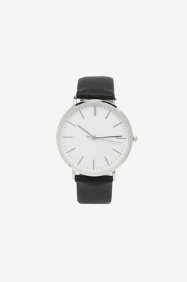 Ardene Analog Watch
