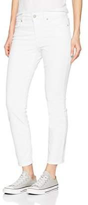 NYDJ Women's Alina Ankle Slim Jeans,UK (Manufacturer Size: )