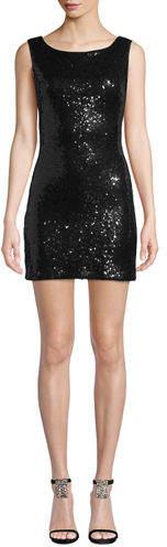 82aba8a6c60 Jay Godfrey Mini Dresses - ShopStyle