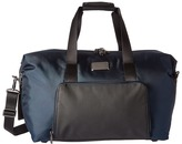 Tumi Alpha 2 - Double Expansion Travel Satchel Satchel Handbags