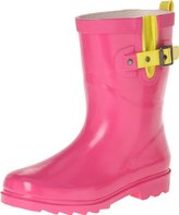 Western Chief Pop Solid Purple Rainboot (Toddler/Little Kid/Big Kid)