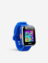 Thumbnail for your product : Vtech Kidizoom Smart Watch DX2