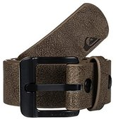 Quiksilver Men's Main Street Belt