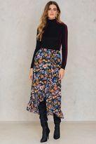 Gestuz Fally Skirt