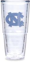 Tervis Collegiate 24-Ounce Tumbler - University of North Carolina