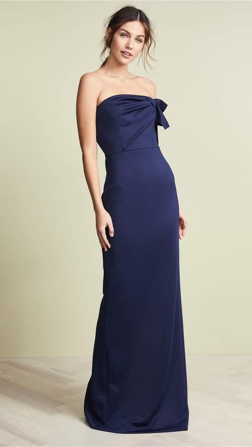 4b677cac Black Halo Dresses - ShopStyle