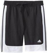 adidas Men's Amped Volley Boardshort 8142115