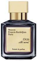 Francis Kurkdjian Oud Silk Mood Eau de Parfum by Paris (70ml Fragrance)