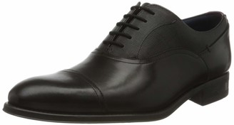 Ted Baker Men's SITTAB Shoes