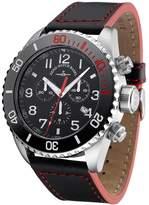 Zeno DIVER 500 Men's watches 6492_B_R