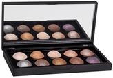 e.l.f. Baked Eyeshadow Palette, CA