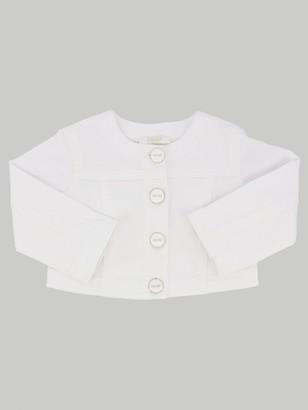 Liu Jo Long-sleeved Jacket