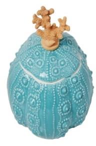 Saturday Knight Ltd. South Seas Cotton Jar Bedding