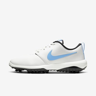 Nike Men's Golf Shoe Roshe G Tour