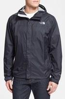 The North Face Men's 'Venture' Packable Waterproof Jacket