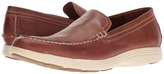 Cole Haan Grand Tour Venetian