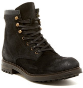 Base London Escape Boot