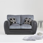 Bardot 2-Seater Standard Back Sofa