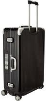 Rimowa Limbo - 32 Mutliwheel with Electronic Tag Luggage