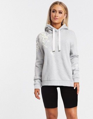 Miss Sixty Carsen Pullover