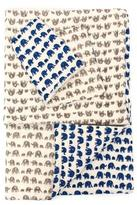 Jiti Elephant Quilt