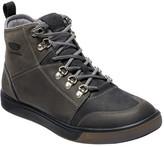Keen Men's Winterhaven Waterproof Boot