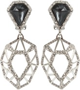 Alexis Bittar Delano Dangle Earrings