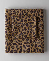 Horchow King Kenya 300TC Fitted Sheet