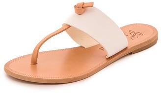 Joie Women's Nice Slide Sandal