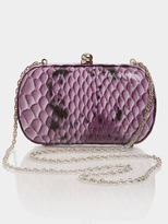 GUESS by Marciano Iris Case Clutch