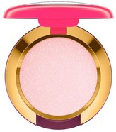 M·A·C MAC Nutcracker Sweet Magic Dust Eyeshadow - Dance Flowers Dance
