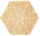 Kim Seybert Hexagon Bamboo Placemat