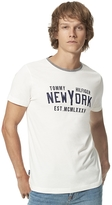 Tommy Hilfiger New York Tee