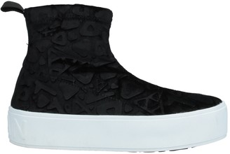 Apepazza High-tops & sneakers