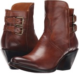 Lucchese Catalina
