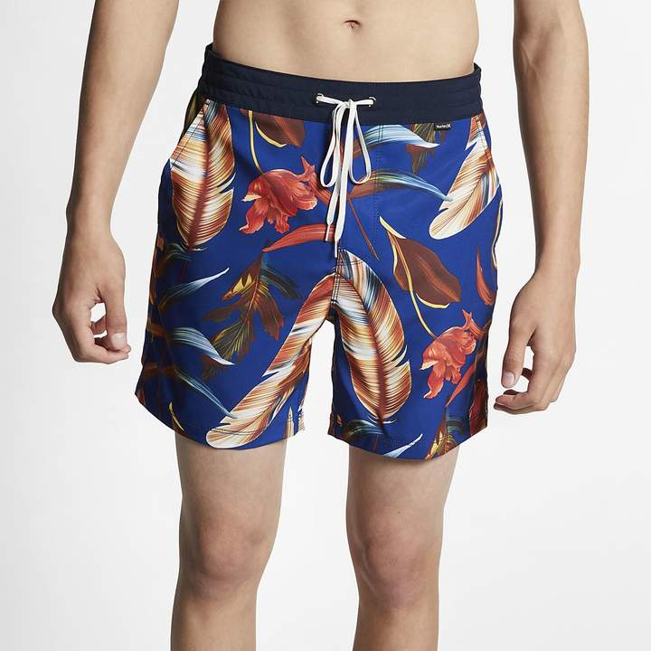 info for 945be b3560 17 Men Boardshort - ShopStyle