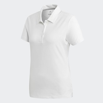 adidas Ultimate365 Polo Shirt