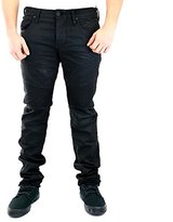 True Religion Men's Moto Jean