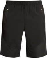 Casall M HIT Prime performance shorts