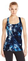 Lucy Women's Fitness Fix Tank Shirt