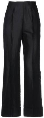 LE SARTE PETTEGOLE Casual pants