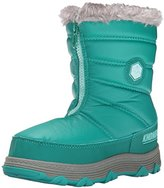 Khombu Mimi Snow Boot (Toddler/Little Kid/Big Kid)