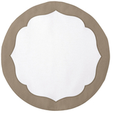Waterford Cassia Placemat