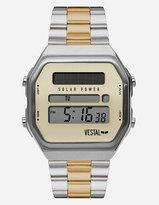 Vestal Syncratic Watch