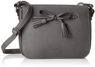 Gabor Women's 7951 Cross-Body Bag