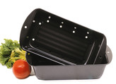 Norpro Nonstick Bread Pan Set