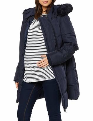 Noppies Women's Jacket 3-Way Anna