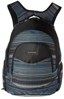 Dakine Prom Backpack 25L Backpack Bags