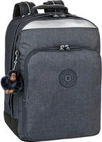 Kipling College Up nylon backpack
